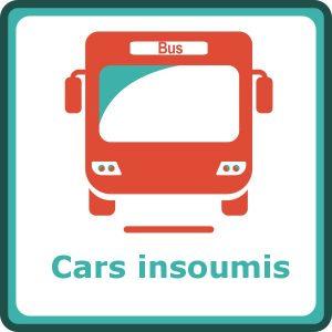 Car insoumis-inscription