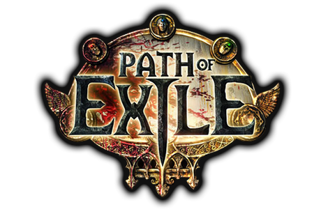 poe path of exile cheats