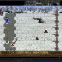 Renowacja klasyków: Heroes Of Might and Magic 3