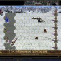 Renowacja klasyków: Heroes Of Might and Magic 3