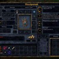 Wyszedł patch 1.2 do Baldur's Gate: Enhanced Edition. JEST WERSJA PL!