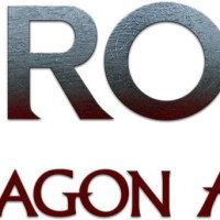 Smoczy Wiek na tablety - Heroes of Dragon Age