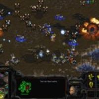 Starcraft Remastered - Blizzard nie ominął ery remake'ów.
