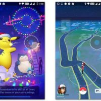 Spoofing w Pokemon GO jako wczesny objaw niedorozwoju umysłowego