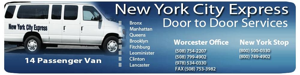 NYCWOR_Bob_Iswhite