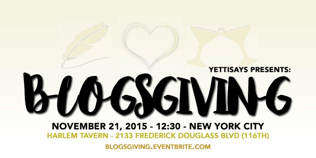 blogsgiving15