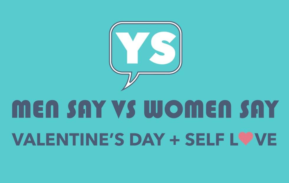 MenSayWomenSayTemp2