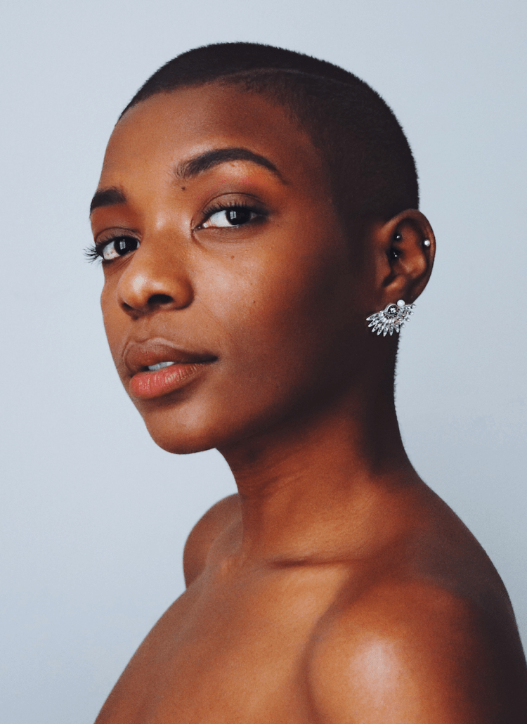 The Mental-Health Check In With Soléne