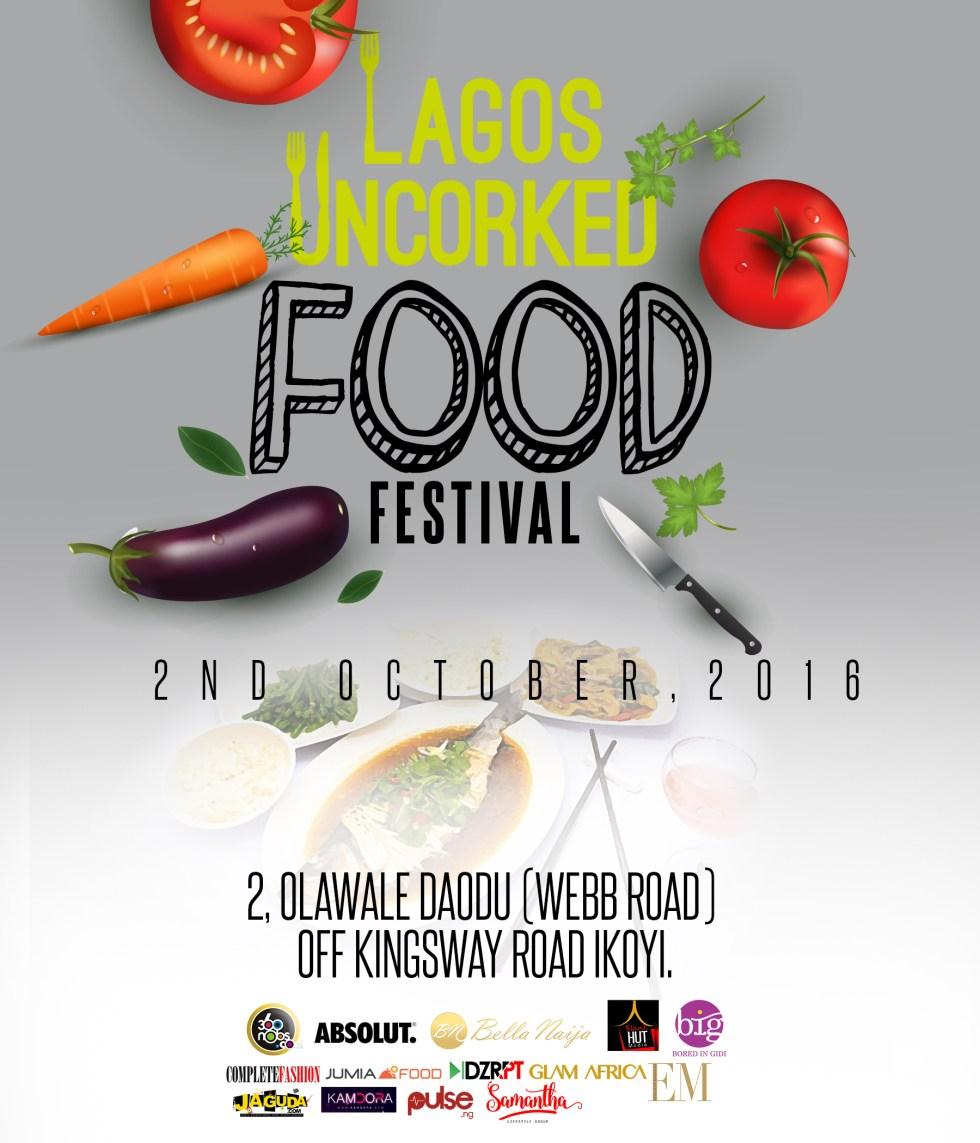 Lagosuncorked22