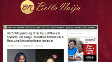 eloy-awards-2016-bellanaija-03