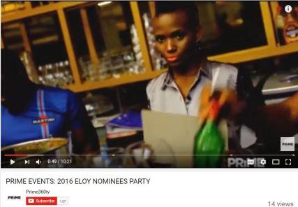 eloy-awards-prime-tv-01