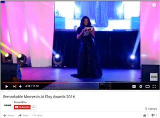 eloy-awards-prime-tv-02