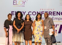 Eloy conference 2019-1707