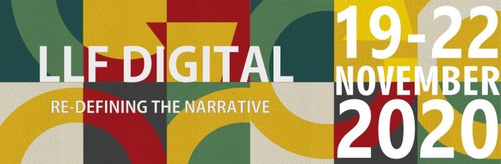 LLF Digital Day THREE