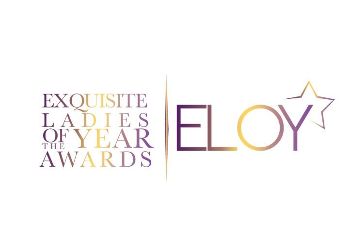 eloy_logo