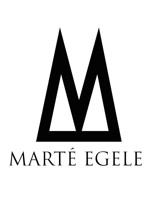 marte-egele-brand-name-and-logo