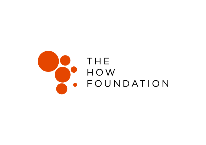 the-how-foundation-logo
