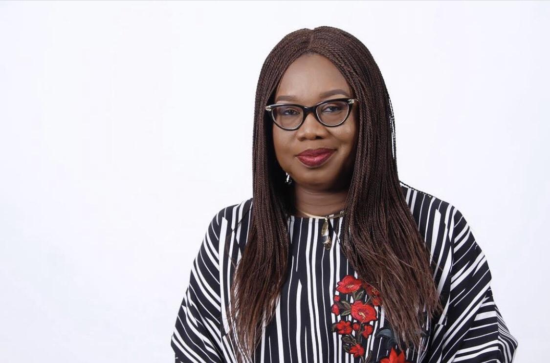 Morin Obaweya