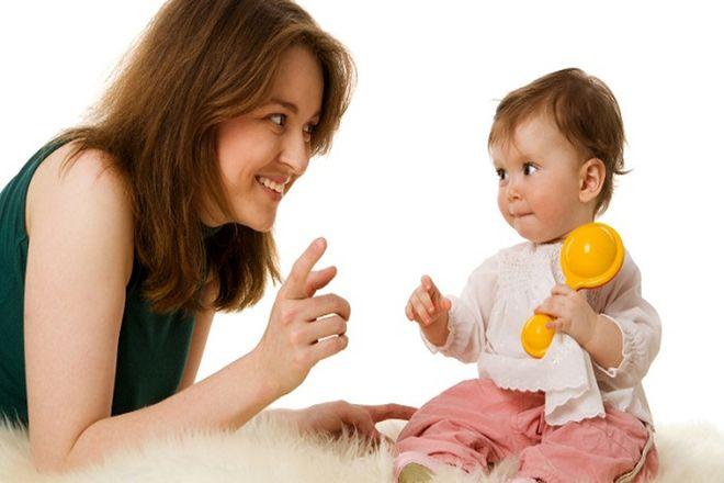 Kết quả hình ảnh cho Trẻ em 15 tháng tuổi cân nặng bao nhiêu mới đúng chuẩn?