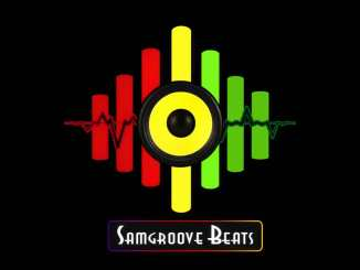 samgroove freebeat