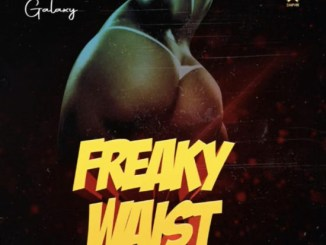 mc galaxy freaky waist