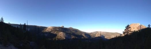 Half-Dome-Sunrise-DeGrazio