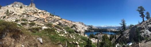 May_Lake_Panorama_DeGrazio