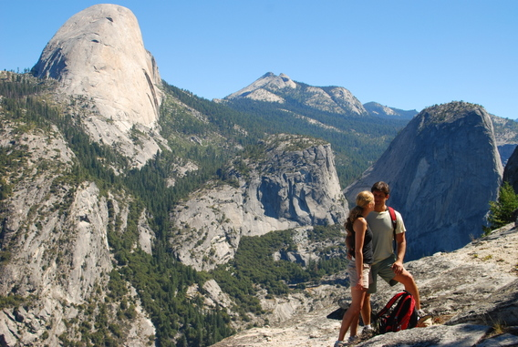 Yosemite_Romance_Panorama_YExplore_568