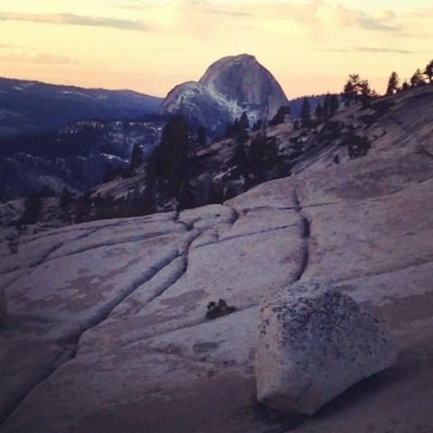 OlmstedPoint_HalfDome_Yosemite_DeGrazio_1113