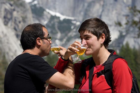 Twin_Valleys_Honeymoon_Toast_YExplore_McGrew