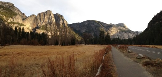 Yosemite-Falls-NorthDome-YExplore-DeGrazio-Pano