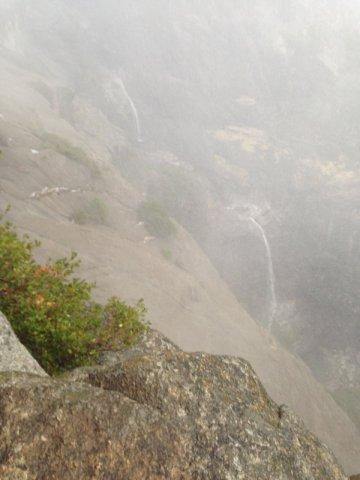DeGrazio-YosemiteFalls-Snowglobe-Dec13