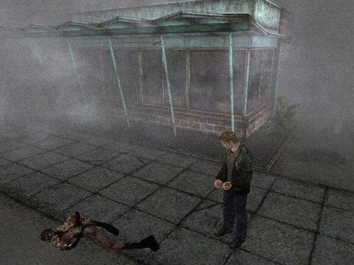 screenshot-silent-hill-2-inner-fear-xbox-4