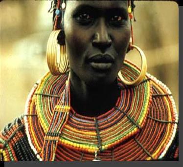 _wsb_374x342_africanwoman