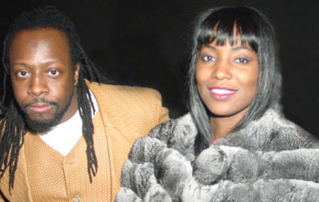wyclef_claudinette_larger