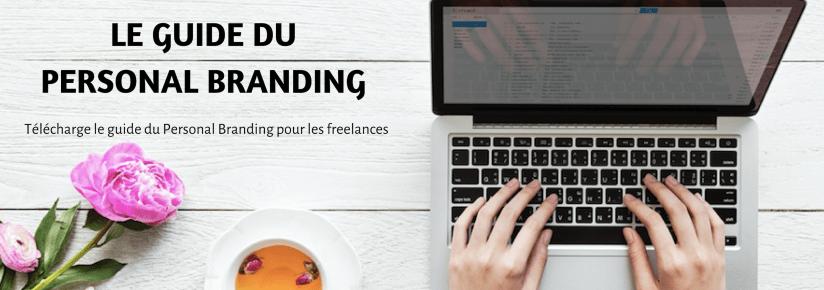storytelling freelance