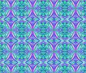 TF Purple Blue