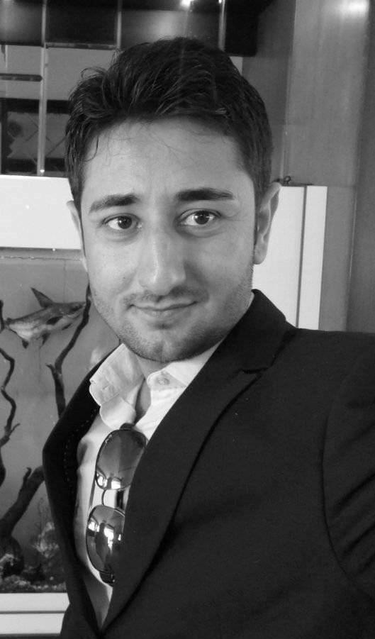 Khalil(1)