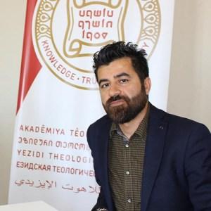 Dr. Majid Hassan Ali