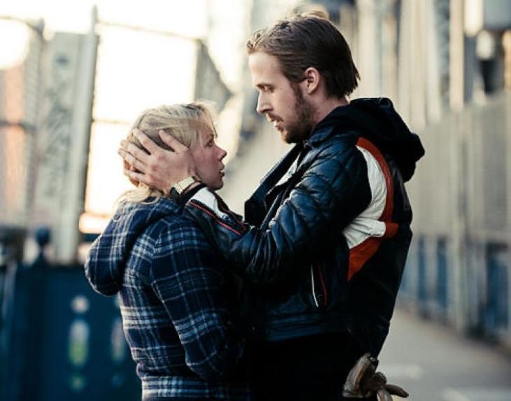blue-valentine-williams-gosling-jpg