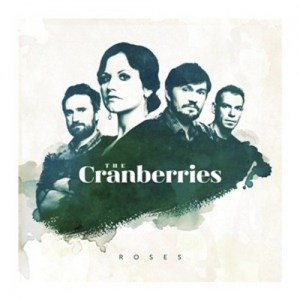 The_cranberries_roses