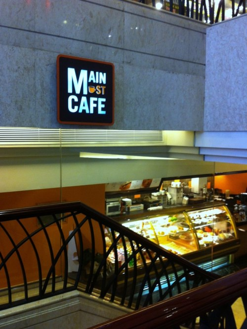 Main_st_cafe1
