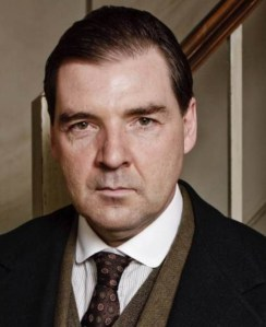 Downtonabbey-bates