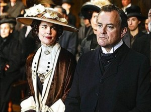 Downtonabbey-robert-cora