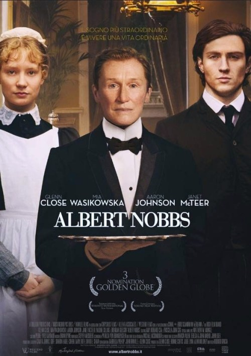 Albertnobbs1