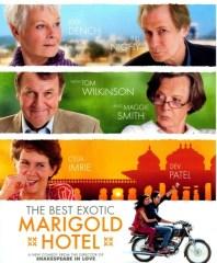 Marigold_hotel