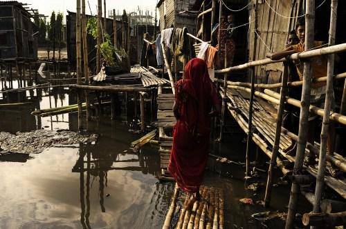 Dhaka1