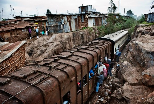 Kibera2