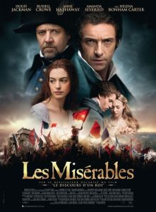 les_miserables-scaled1000