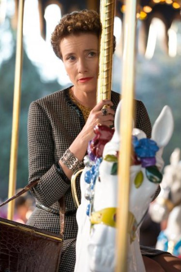 saving-mr-banks3